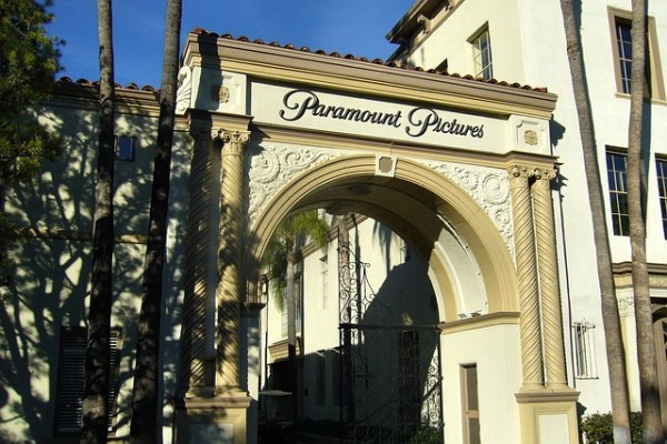 Major Studios Who Fund Independent Films