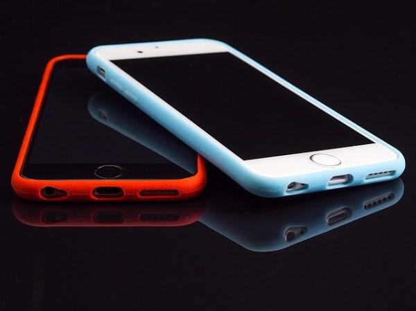 Five Mobile Apps that no Indie Filmmaker Should Miss