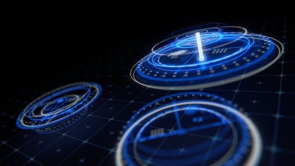 Can Holographic Technology Transform the Sphere of Communication?