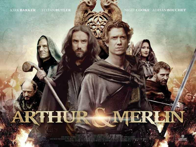 ARTHUR&MERLIN_quad_poster_CMYK