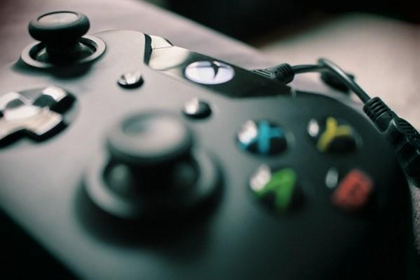 Best Collaboration Websites for Indie Games