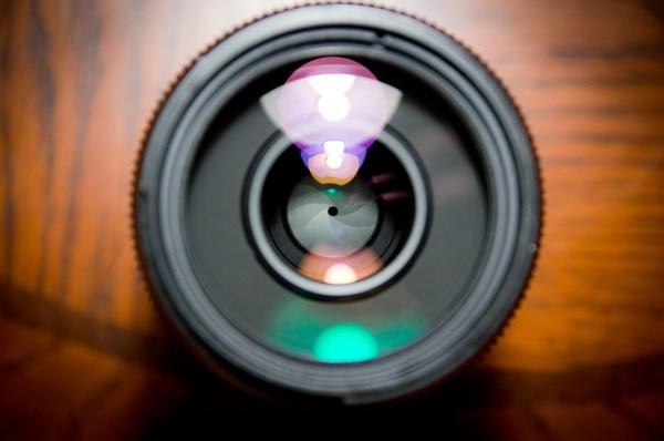 Best Cheap Film Camera Lenses