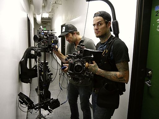 Tips to become an awesome Assistant Director on a movie set