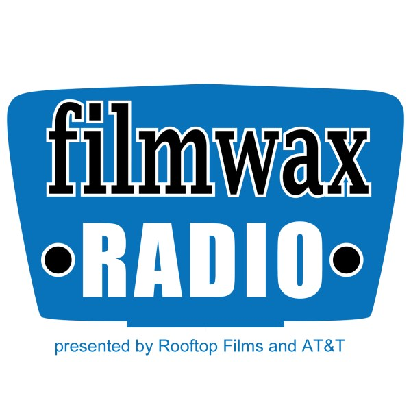 Best Film Podcasts