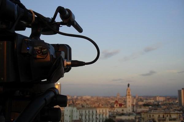 The Best Environmental Documentaries
