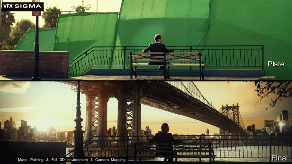 The Evolution of VFX in Hollywood