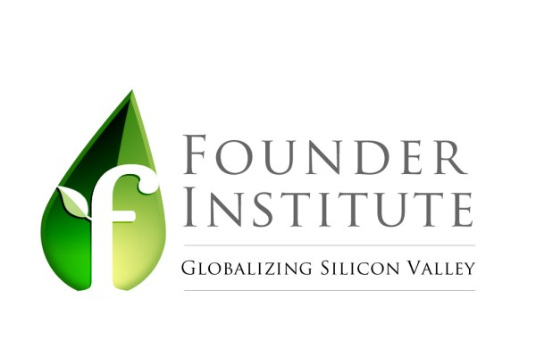 Nerdeo Graduates From The Founders Institute Accelerator Program