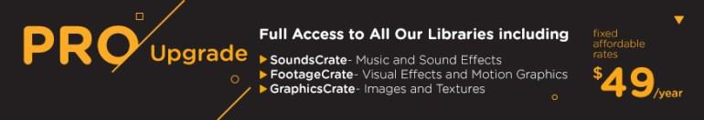 Production Create VFX Elements