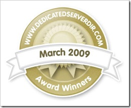 DedicatedServerDir.com_Award_Mar09