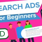 Paid Search Ads (PPC) in Cameroon – Guide
