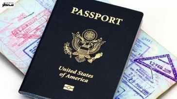 کشورهای بدون ویزا برای ایرانی ها