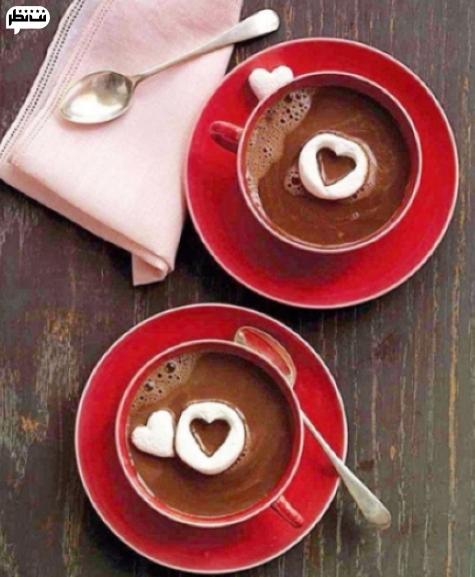 کافه ری را از بهترین کافی شاپ های رشت