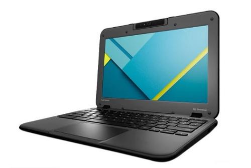 جدیدترین لپ تاپ های دیجی کالا