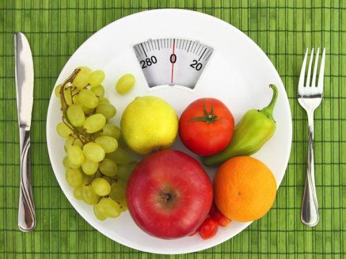 برنامه بهترین رژیم لاغری