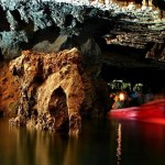 زیباترین غارهای ایران
