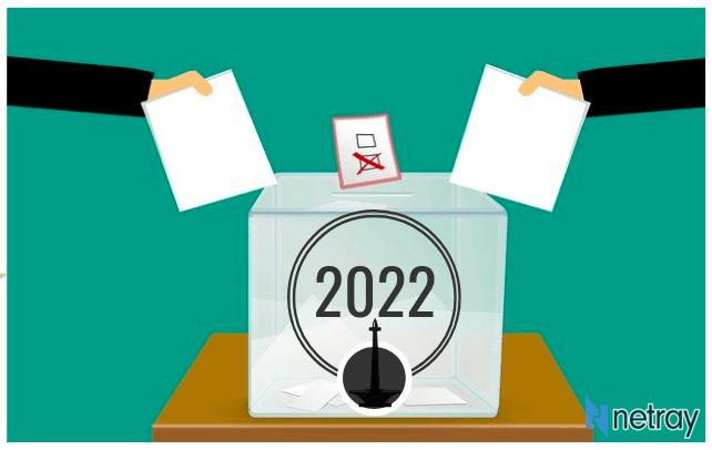 Arah Perbincangan Media Menuju Pilgub DKI 2022: Risma Kian Menggema