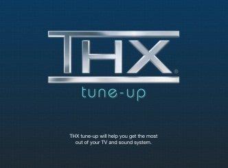 thx-tune-up