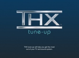 thx-tune-up