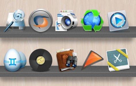 Stacksocial-Software-Bundle
