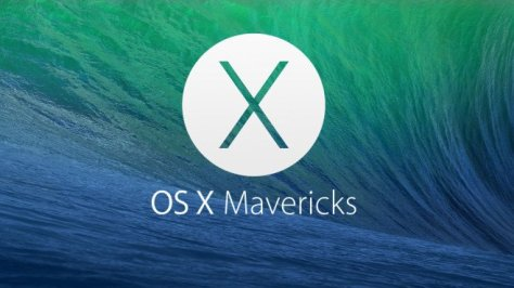 Apple-OS-X-Mavericks