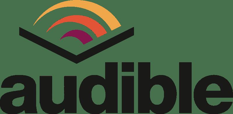 Ein Amazon Hörbuch Portal