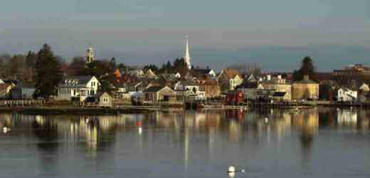 Portsmouth NH Real Estate Listings For Sale