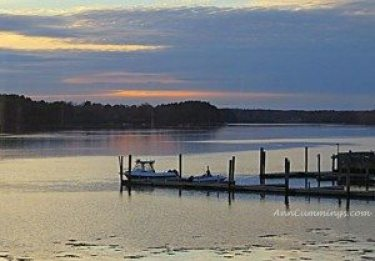 Buy In Portsmouth NH and Watch the Sunsets