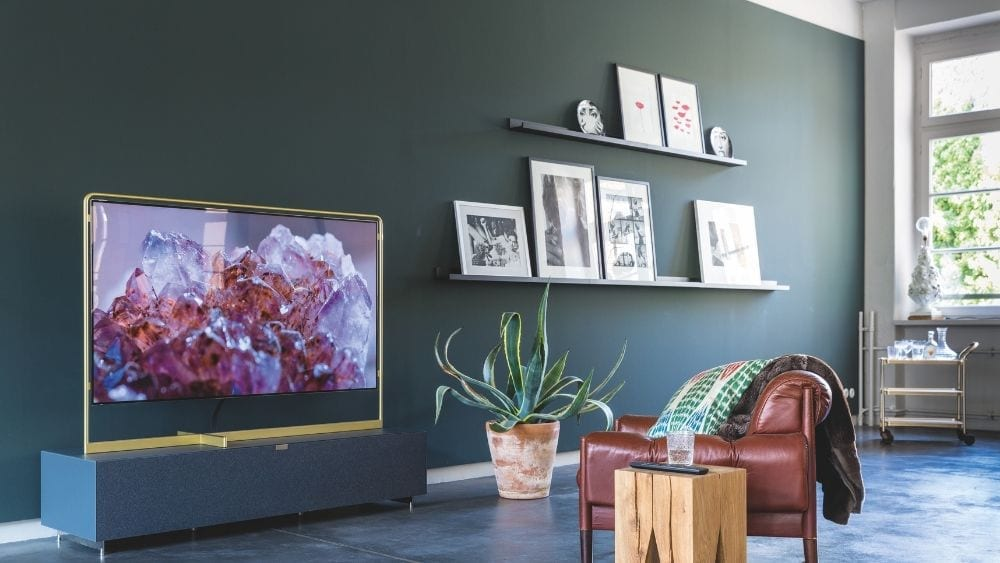 Fresh Interior Paint Ideas 2020 Color Trends And Tips Newhomesource