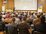 Seminars - New Horizons Bulgaria