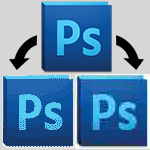 photoshop-logo-ugly