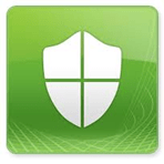 Forefront Endpoint Protection 2010