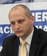 Boris Goncharov
