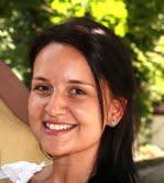 Elena-Bugova