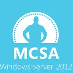 MS_MSCA_Windows_Server_2012