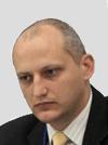 boris-goncharov