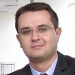 Martin-Pavlov