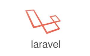 laravdel