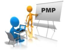 PMP курс