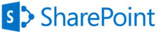 sharepoint-bar