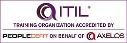 itil_logo_peoplecert
