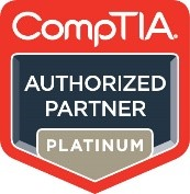 CompTia-logo