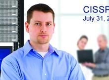 CISSP-31.07