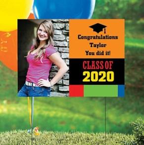 graduation_congrats_sign