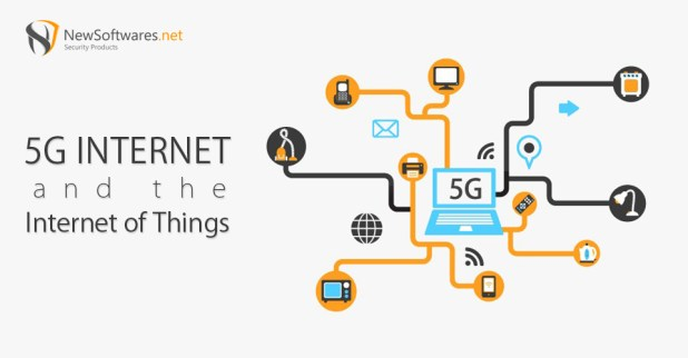 5g-internet-and-the-internet-of-things.