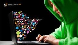 social-media-account-hacked