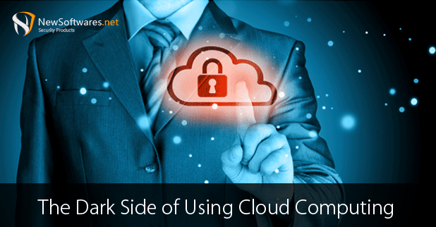 The-Dark-Side-of-Using-Cloud-Computing