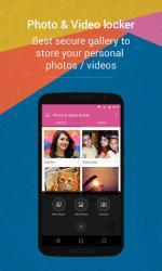 Photo & Video Locker.2