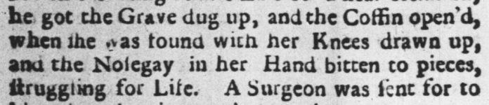 The Pennsylvania Gazette, 02.24.1729