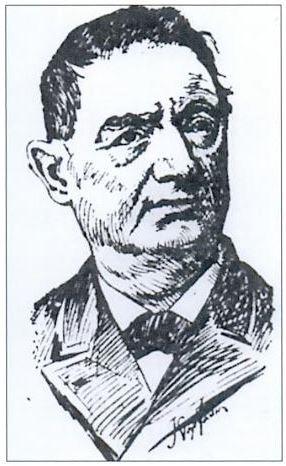 alexander mullen