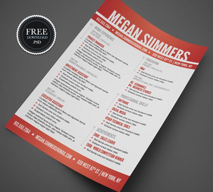 Cheap Resume. Resume Builder Cheap Cv Maker Resume Maker Pro V